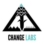 Change Labs: Navajo Nation