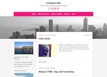 screenshot-chicago-pro