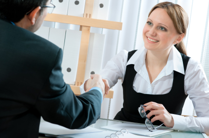 basic interview tips for freshers