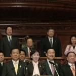 韓国国会議長2