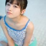 橋本環奈 カップヌードル CM 女の子 バカッコイイ スゴ技 画像4