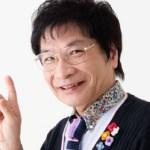 20160210_miyazakikensuke_44