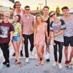 British-YouTubers