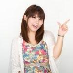 E146_lalaganyubisasu500-thumb-729x500-2673