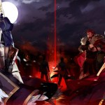 Fate-Stay-Night-haremaster99-32290756-1920-1080