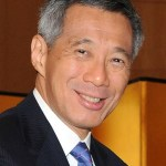 Lee_Hsien_Loong_-_20101112