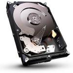 Seagate%20Desktop%20HDD