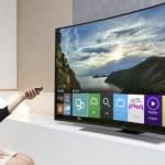 Tizen-SmartTV-480x238