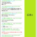 cm_sample
