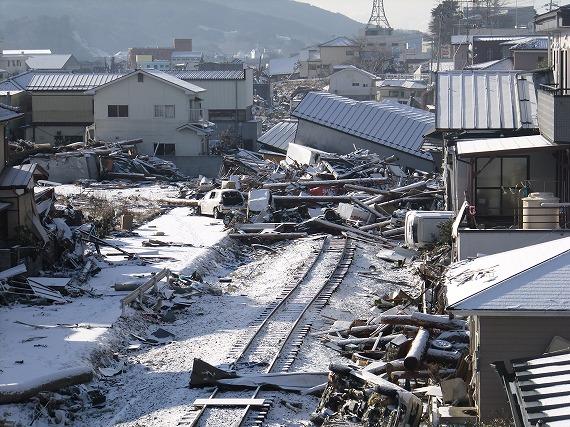 earthquake101