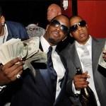 hip-hop-5-richest-artists-2014001