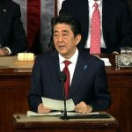 japanese-pm-abe-speech-on-congress