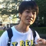 takahashi-kenichi-02