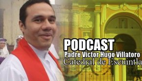Padre Víctor Podcast