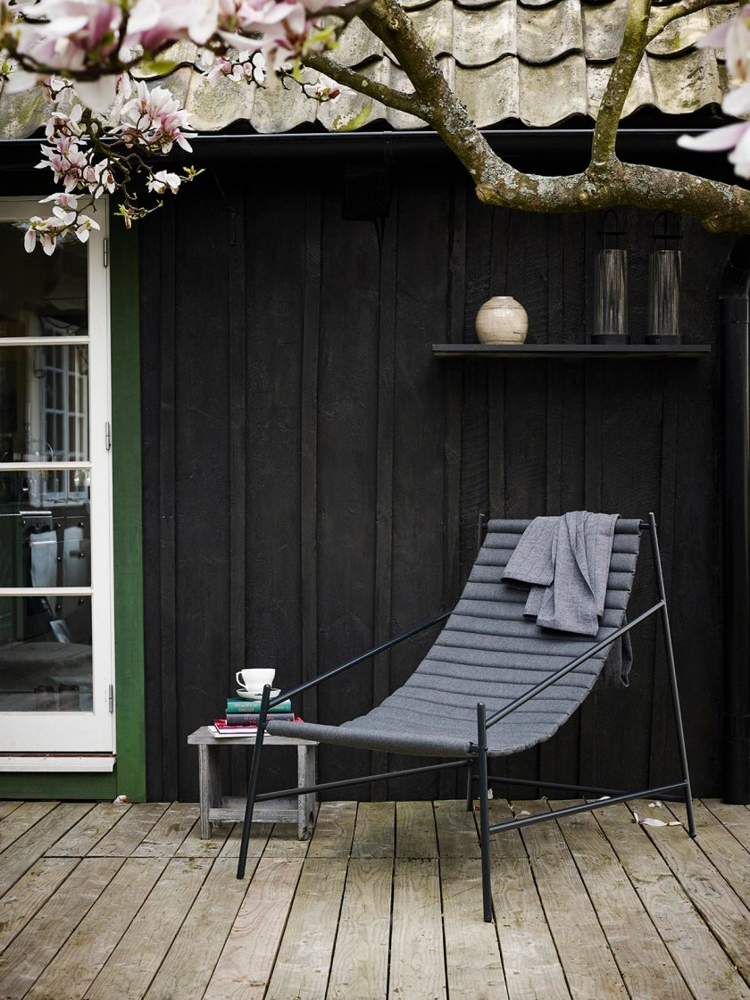 1580531 Hang Chair, Anthracite Black Frame 02