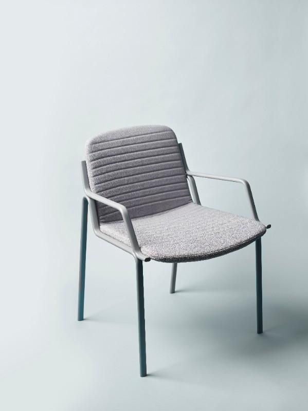 IDA by Andreas Engesvik