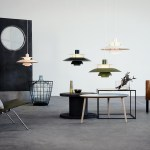 Your Home Needs This: Louis Poulsen PH5 light