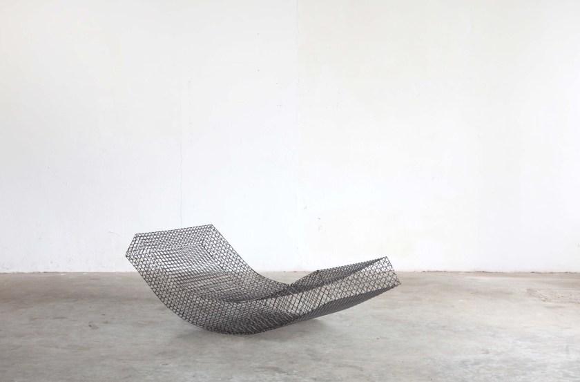 Muller van Severen, Valerie Traan Gallery, Antwerp