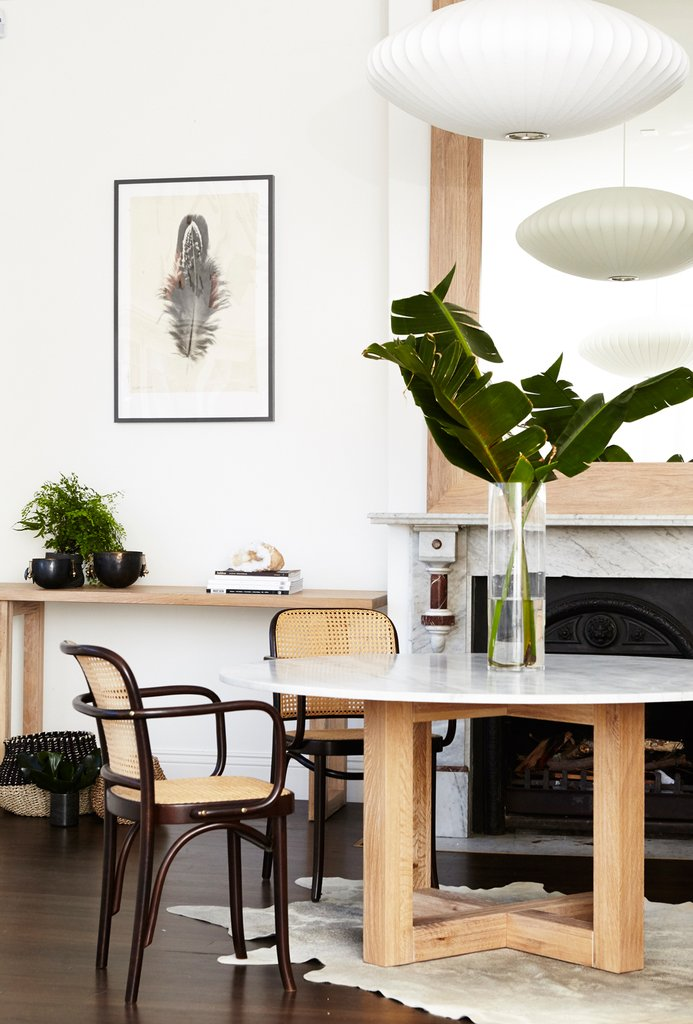 Totem Road - new Aussie furniture brand