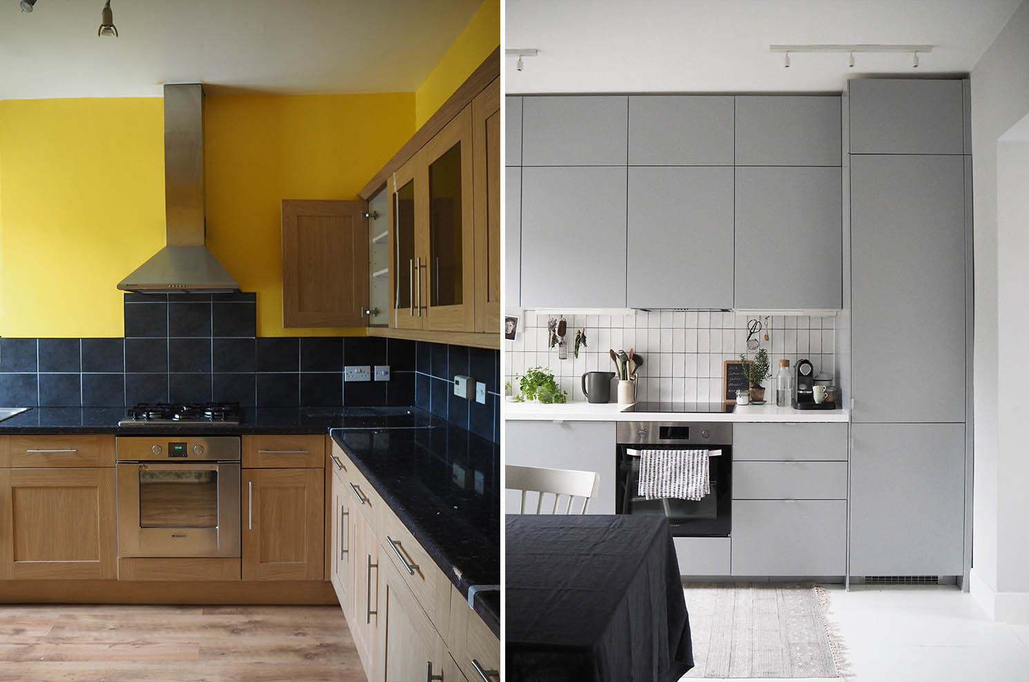 Yellow And Grey Kitchen Yellow And Grey Kitchen Top Warm And Grey Kitchen Cabinets Home