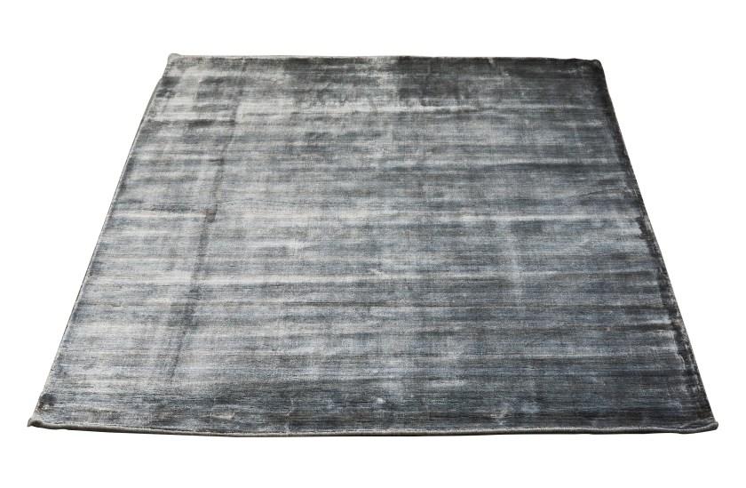 Bamboo, grey
