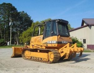 case 650k 750k 850k tier 2 crawler dozers service repair. Black Bedroom Furniture Sets. Home Design Ideas