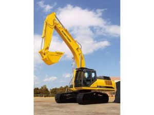 Sumitomo Sh330-5b, Sh350-5b Hydraulic Excavator Service Repair Manual