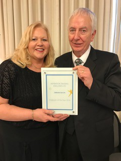 employer-award-sharron-and-jim