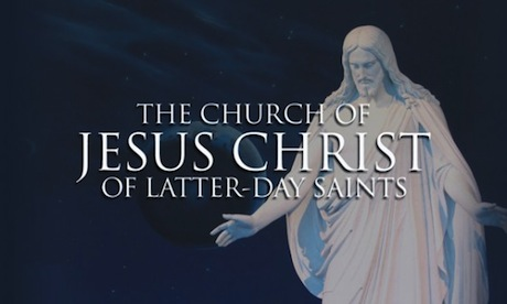 the-church-of-jesus-christ-of-latter-day-saints1-560x337