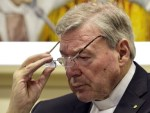 Cardinal Pell inquiry reszied