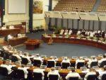 Samoa Parliament resized