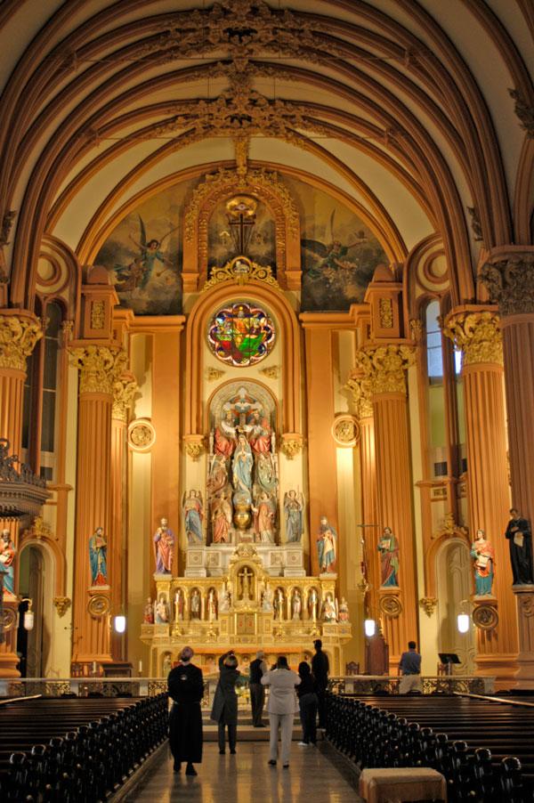 fundamentals of liturgy and sacraments Meeting mystery liturgy worship sacraments meeting mystery: liturgy, worship, sacraments by nathan d , meeting mystery has  fundamentals of public economics.