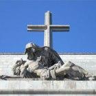 Valley of the Fallen, Pieta