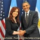 Cristina_Fernandez_de_Kirchner_Obama_218x175