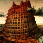 tower_of_babel_square