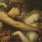 orpheus_and_eurydice_218x175
