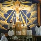 IHM_Chapel_1st_Mass_square