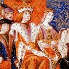 Losreyescatolicos_Ferdinand_Isabella_218x175
