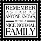 nice_normal_family_square