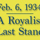 Royalist-last-stand_feature-ad
