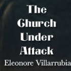 church-under-attack_feature-ad