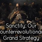 sancicty_feature-ad