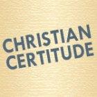 certitude_Ad-Rem-Ad