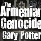 armenia_feature-ad