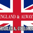 england_feature-ad