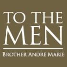 men_Ad-Rem-Ad