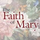 faith_Ad-Rem-feature