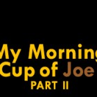 joe2_feature-ad