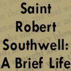 southwell_feature-ad