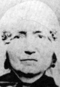 Dorothea Visser